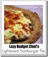 hamburgerpierecipe_sequare