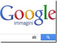 Trovare immagini animate e trasparenti con Google
