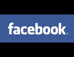 facebook-logo_000