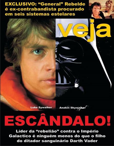 veja-imperio-3