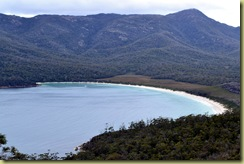 Wine Glass Bay-1