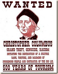 AbolishColumbusDay2