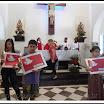 Pentecostes  -13-2012.jpg