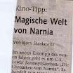 Presse_LAC_Tolle_Stulle_WAZ_WR_Luenen_0020.jpg
