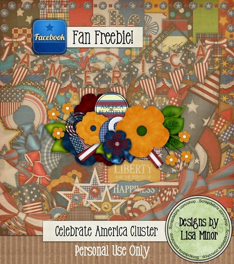 preview_lisaminor_celebrateamerica_cluster