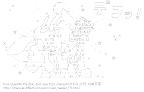 [AA]金糸雀 歌 (ローゼンメイデン)