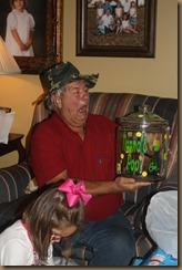 Christmas 2012 151