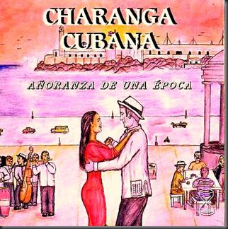 Noro Morales - Cha Cha Cha's
