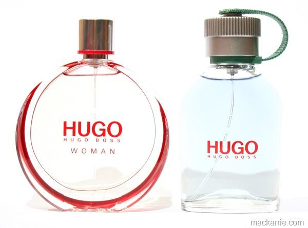 HugoWomanMan3