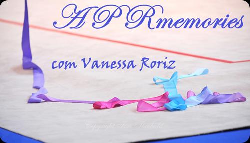 APRmemoria (Vanessa Roriz)