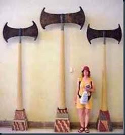 artefatos-de-gigantes