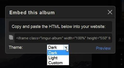incorporare-album