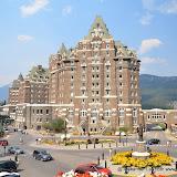 Kanada_2012-08-28_1503.JPG