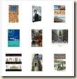 livres-sur-paris
