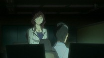 [WhyNot] Robotics;Notes - 16 [C5812C4A].mkv_snapshot_12.21_[2013.02.08_21.35.11]