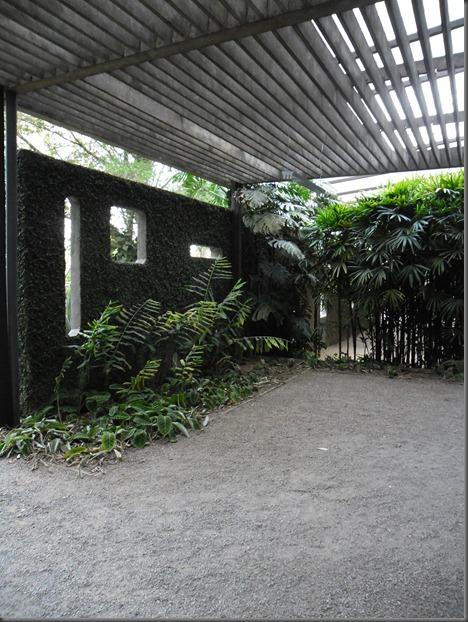 Parque Burle Marx 2