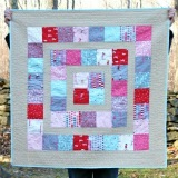 Gwenny_Penny_Sherbet_Pips_Quilt_Button