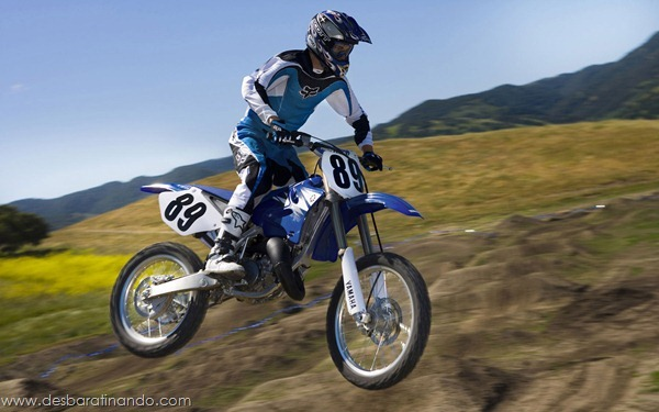 wallpapers-motocros-motos-desbaratinando (16)