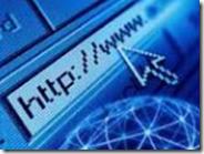 20 bookmarklet utili per una migliore navigazione su internet