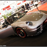 Essen Motorshow 2010 017.jpg