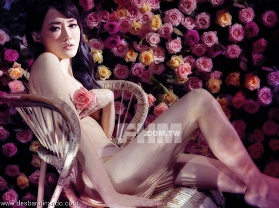 doris yeh linda sensual sexy sedutora desbaratinando.jpg (37)