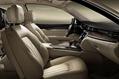 2014-Maserati-Quattroporte-10