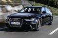 ABT-Audi-RS4-11