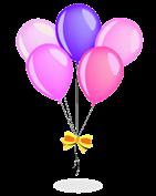 Balloons 4