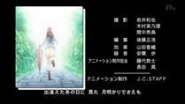 [SFW]_Bakuman_S2_-_01_[720p][5F53B92E].mkv_snapshot_23.57_[2011.10.01_21.53.35]