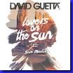 david-guetta-lovers-on-the-sun[1]