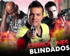 CorazonesBlindados_29oct12