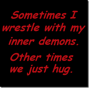 wrestle-with-inner-demons_thumb14