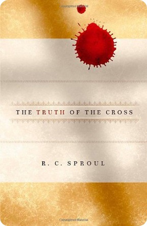 descargar Libro gratis LA VERDAD DE LA CRUZ R.C. Sproul free ebook download christian libro cristiano