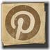 pinterest-300-n5333233