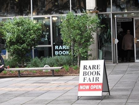 book fair 019