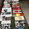2014.02.25. Kommunizmus áldozatai Emléknap