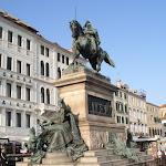 Italia-Veneciya (38).jpg