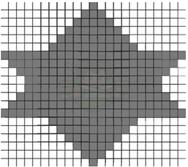 MediaCoder-014