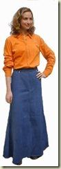 long_skirt