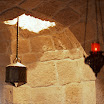 20070318 Sovana_14-Edit.jpg