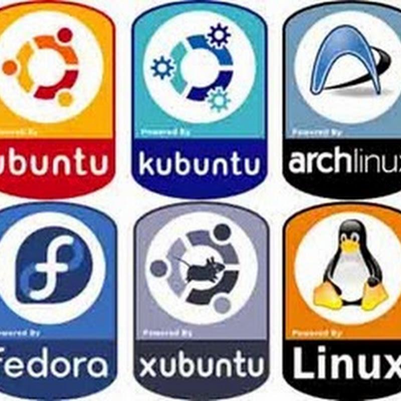 Il 2015 sarà l'anno di Linux sul desktop? La situazione è cambiata ma c'è ancora da migliorare.