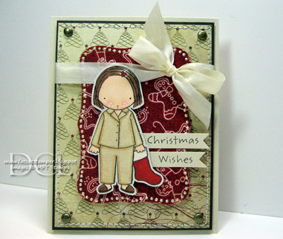 RCC28_RufflyPillows_Card_DanielleLounds