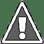 SV Habach - 2008 - Meisterfeier
