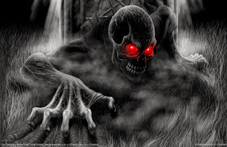 Demon-ghosts-and-related-paranormal-stuff-32272501-800-500