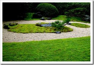 195105_Papel-de-Parede-Jardim--195105_1152x864
