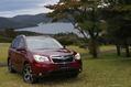 2014-Subaru-Forester-24