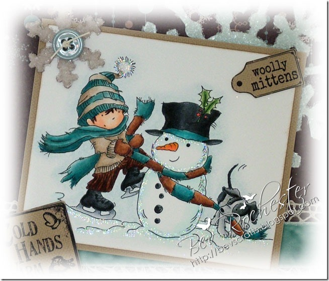 bev-rochester-lotv-the-perfect-snowman1