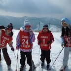 スキー②253.jpg
