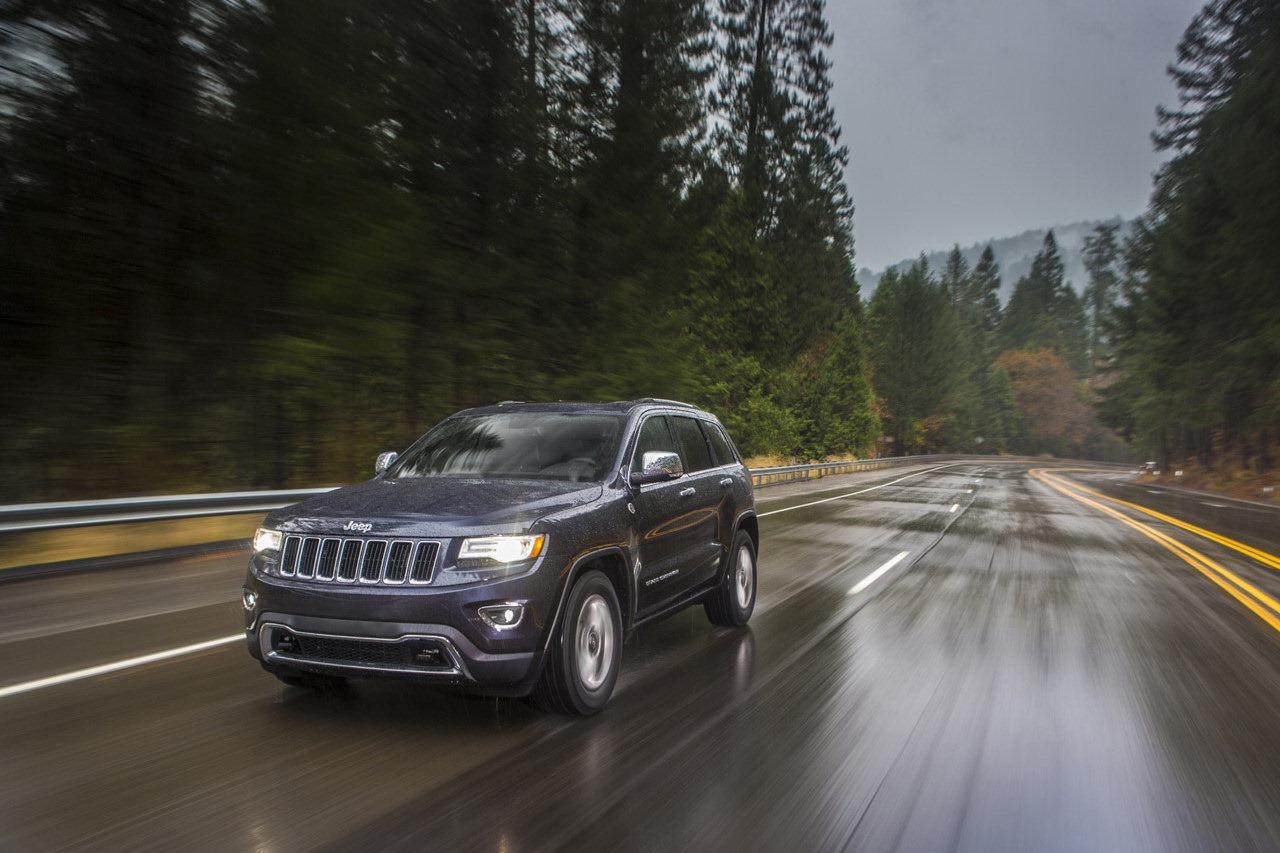 2014-Jeep-Grand-Cherokee-7[6].jpg