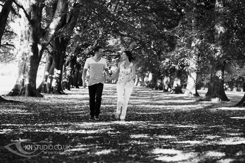 Emma & Lloyd's engagement session Tatton Park Cheshire  wedding photography08.jpg